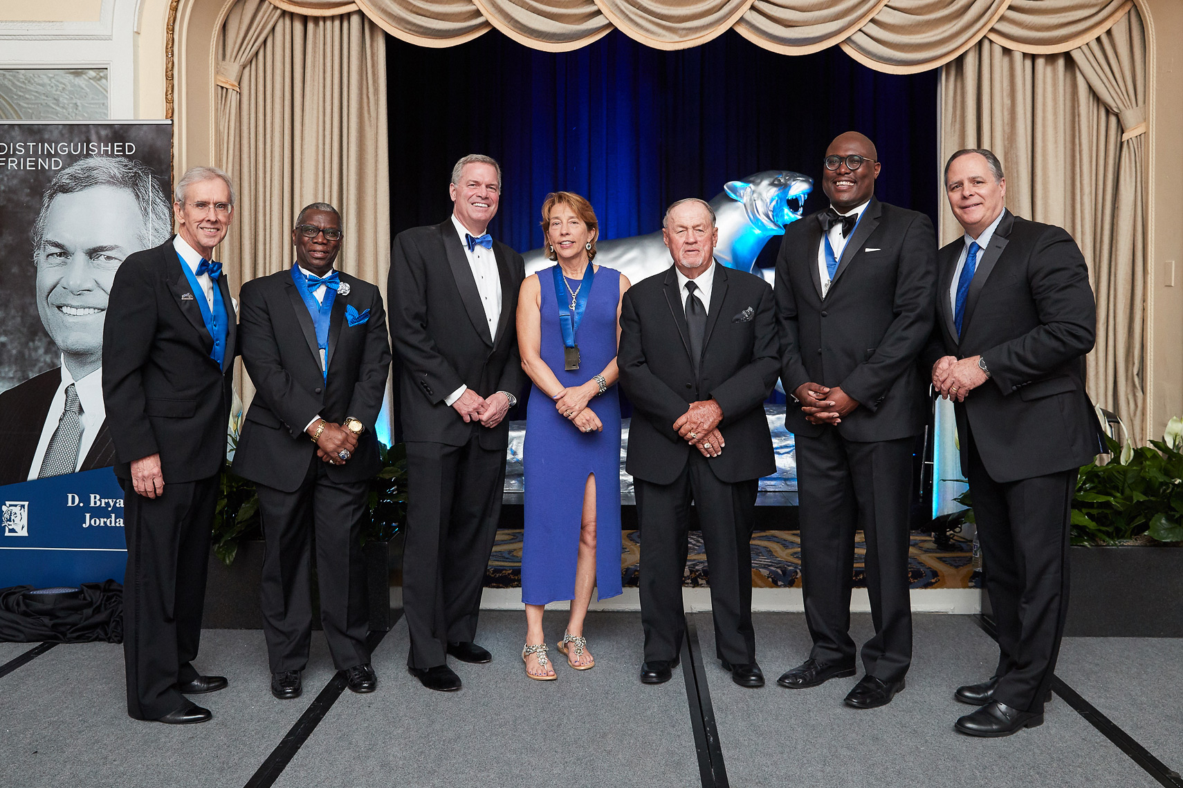 ALUM_DAA_2019_Distinguished_Alumni_Awards_1420_TC_20190608
