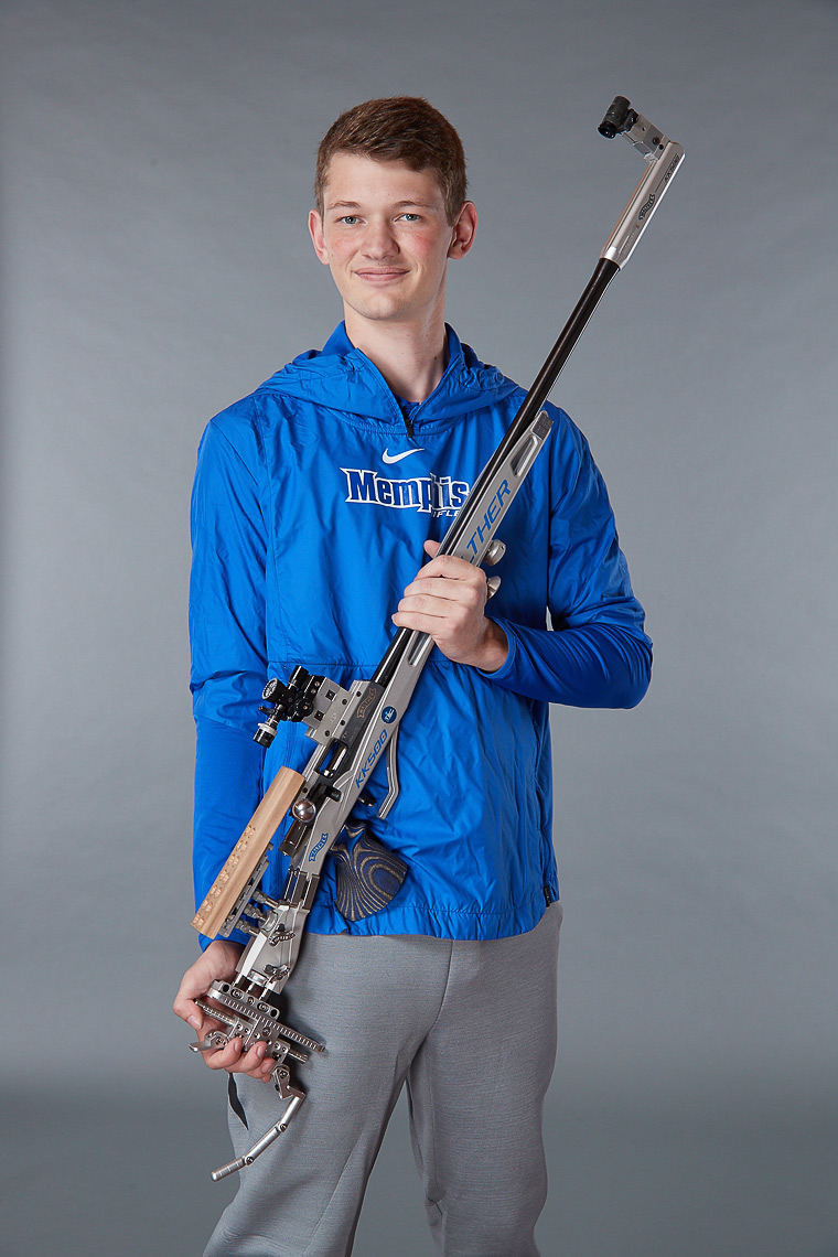 Clark_Levi_1920RIFLE_11820_TC_20190913