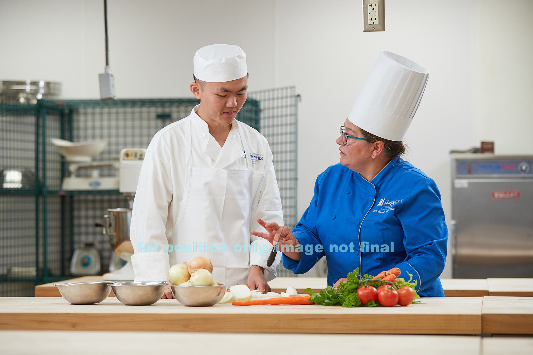 KWS_Culinary_School_0761_TC_20190719