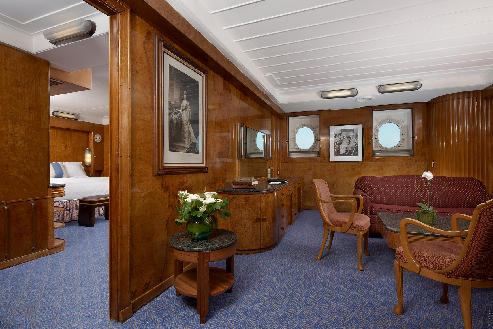QM_QueenMary_Suite_460_TreyClark.jpg